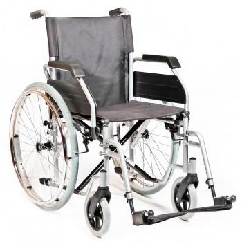 Sillas de ruedas plegables peque as juegos de maquinaria pesada retroexcavadora - Sillas de ruedas estrechas ...