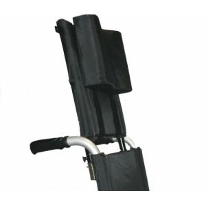Reposacabezas universal silla