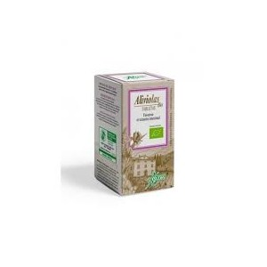 Aliviolax Bio, 45 tabletas