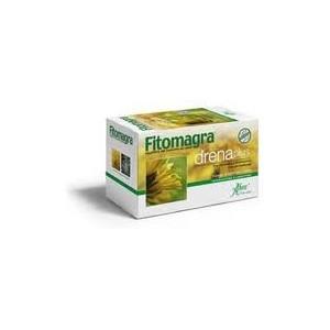 Fitomagra Drena Plus, tisana 20 bolsitas