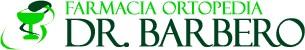 Parafarmacia Ortopedia Barbero